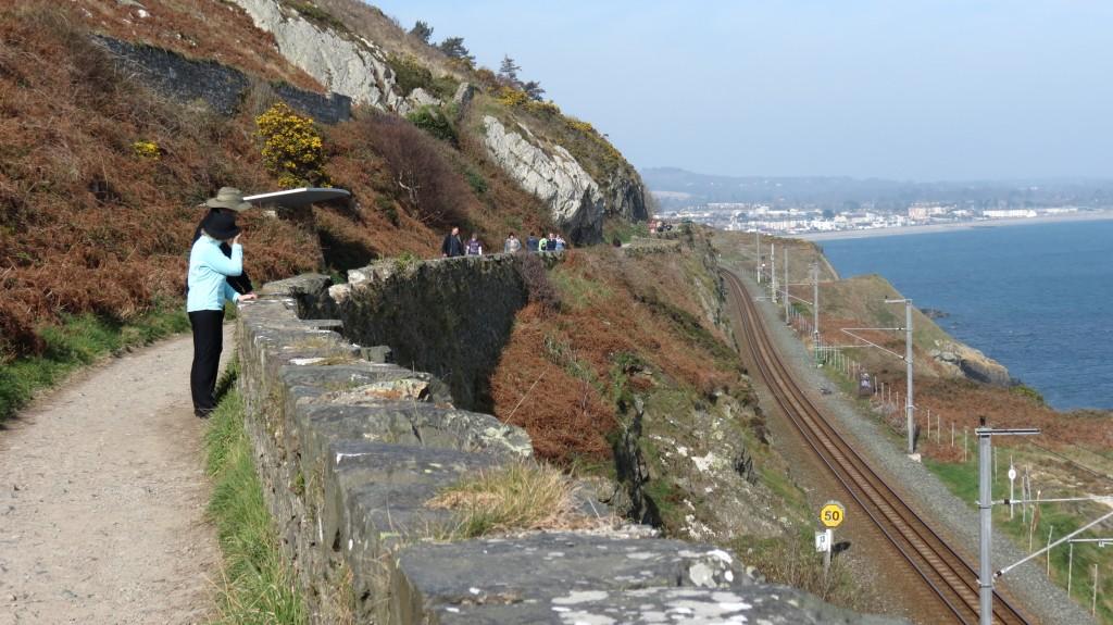 cliff-walk--1024x575