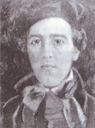paul henry