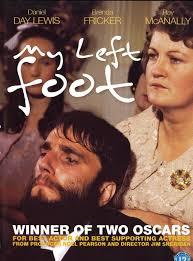 myleftfoot