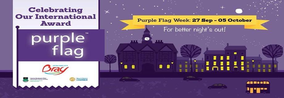 purple flagheader