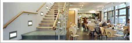 The Betelnut Cafe