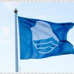 Bray regains its Blue Flag status for 2021